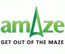 Amaze Shop1