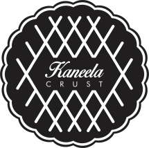 Kaneela Crust