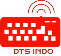 dtsindo