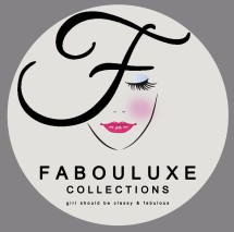 Fabouluxe Collection
