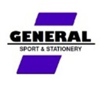 GENERAL Sport-Stationary