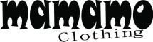 Mamamo Clothing