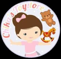 chika_toystore