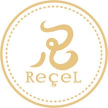 Recel