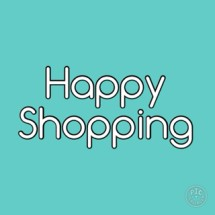 Happy.Shopping