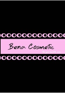 Bena Cosmetic