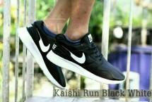 SOShop-Run