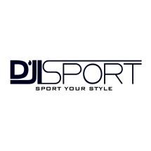 DJIsport