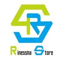Rinessha Store
