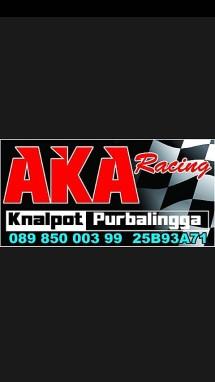 kukuh_knalpot