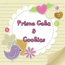 Prisna Food