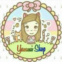 Yummi Shop