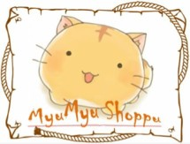 MyuMyu Shoppu