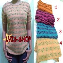 Lvis Shop