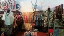 Javanic Batik