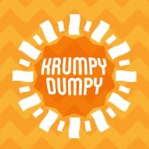Krumpy Dumpy
