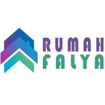 Rumah Falya