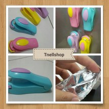 tnellshop