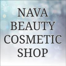 Nava Beauty Cosmetic