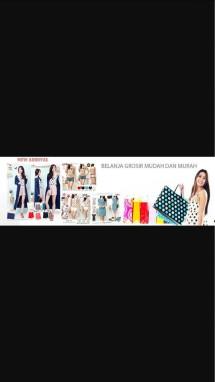 Angel Fashionista Online