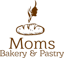 MOMS BAKERY