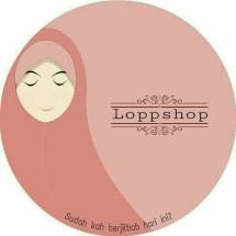 LoppShop