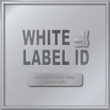 White Label ID
