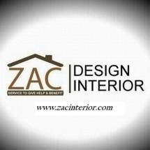 ZAC Interior