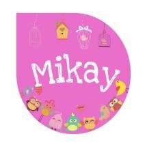MikayID