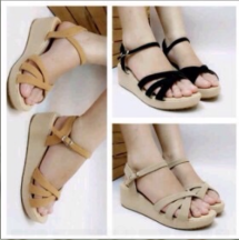 Toko Sepatu Adrien