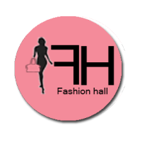 Fashion hall
