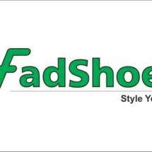 Fadshoes