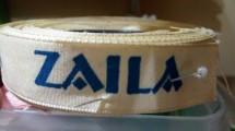 Zaila NS