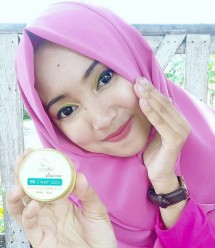 Iuseadha Skincare