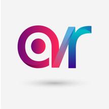 AR Store 129
