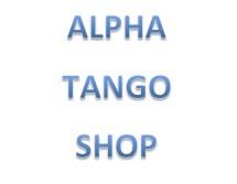 alphatango shop