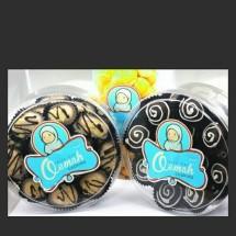 Oemah Cookies