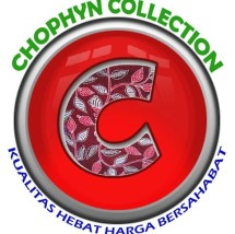 Chophyn Collection
