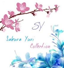 Sakura Yuri