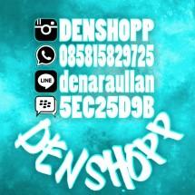 Denshopp