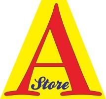 Adityaku Store