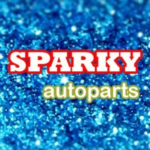 Sparky Autoparts