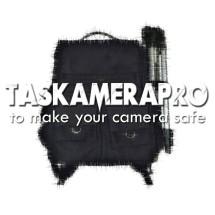 Tas Kamera Pro
