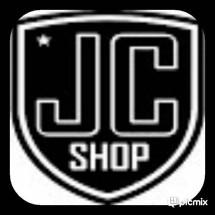 JC Shope