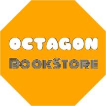 Octagonbookstore