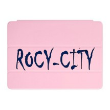 Rocy-City