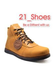 21shoes