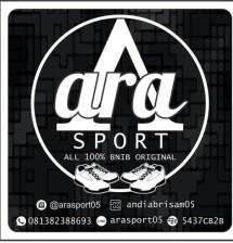 Arasport05