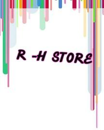 RebinHood store