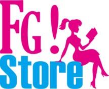 Faschic Girl! Store